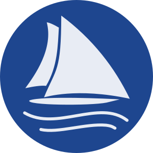 Staysail Systems